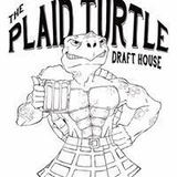 Thumb plaid turtle draft house