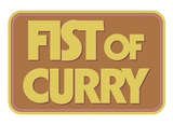 Thumb fist of curry