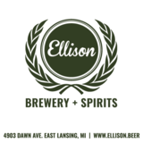 Thumb ellison brewery spirits