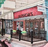 Thumb junior s bar and grill