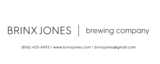 Thumb brinx jones brewing company