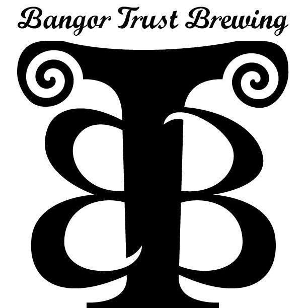 Bangor trust brewing