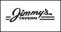 Jimmy s tavern