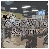 Thumb essex wine spirits