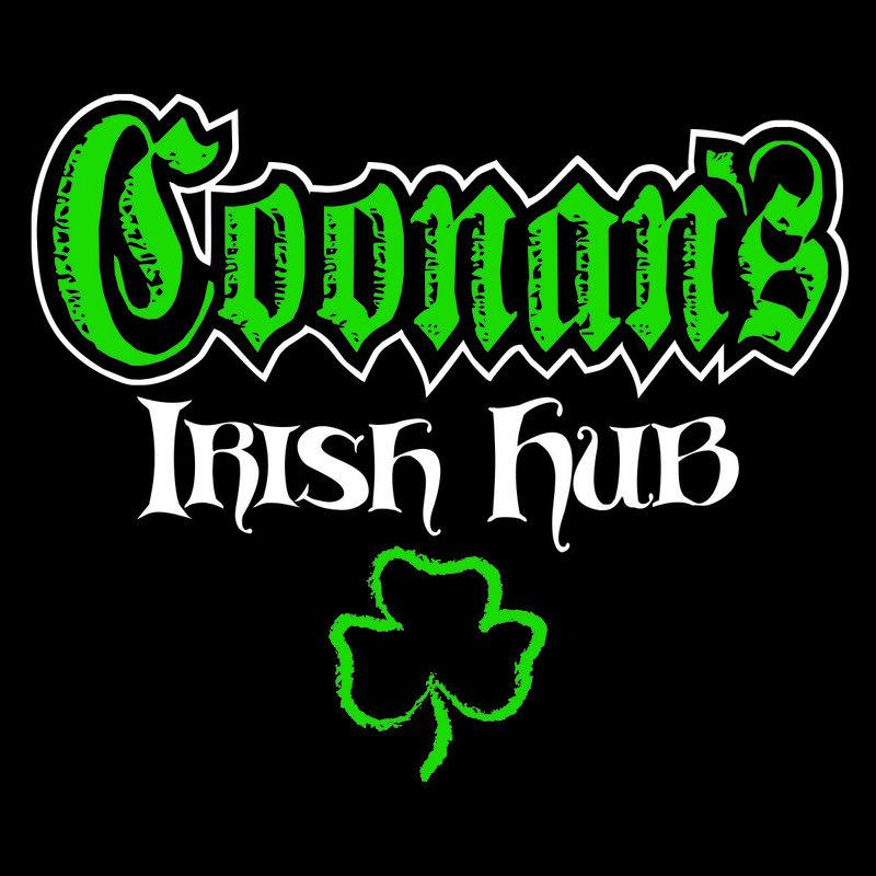 Coonan s irish hub