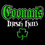 Thumb coonan s irish hub