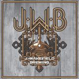 Thumb j wakefield brewing
