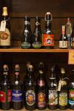 Thumb glenville wine spirits