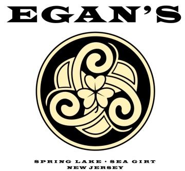 Egan s spring lake liquors