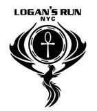Thumb logans run