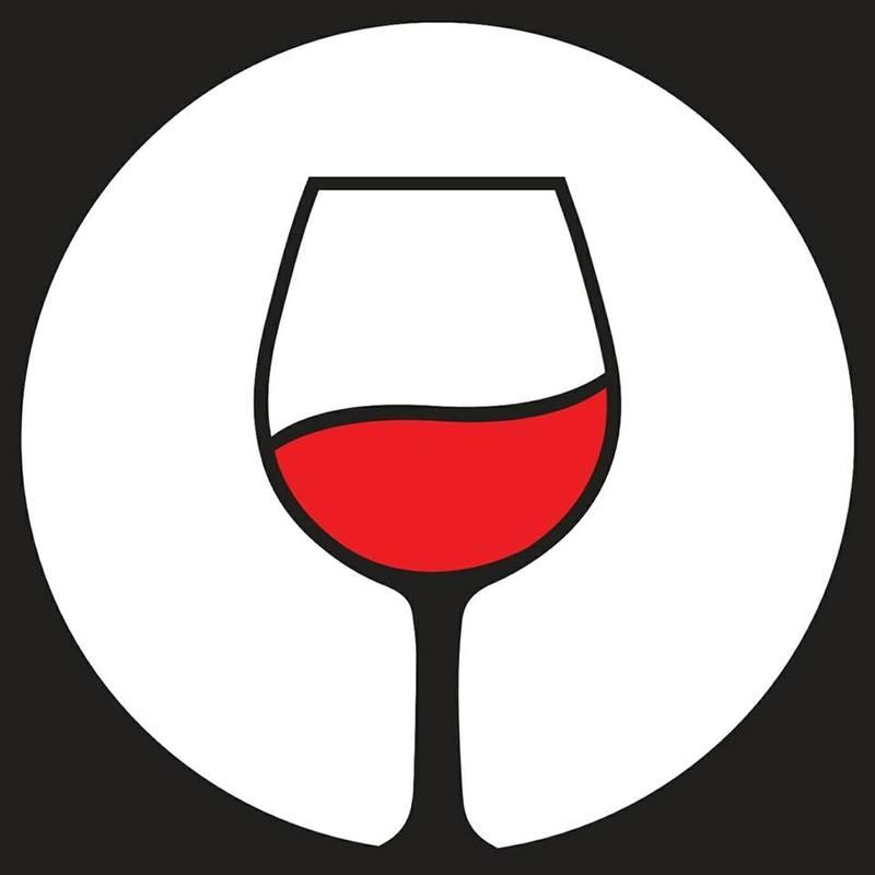 Cambridge wines we deliver