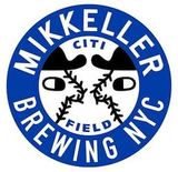 Thumb mikkeller brewing nyc