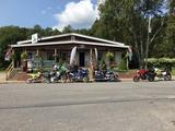 Thumb southern adirondack general store
