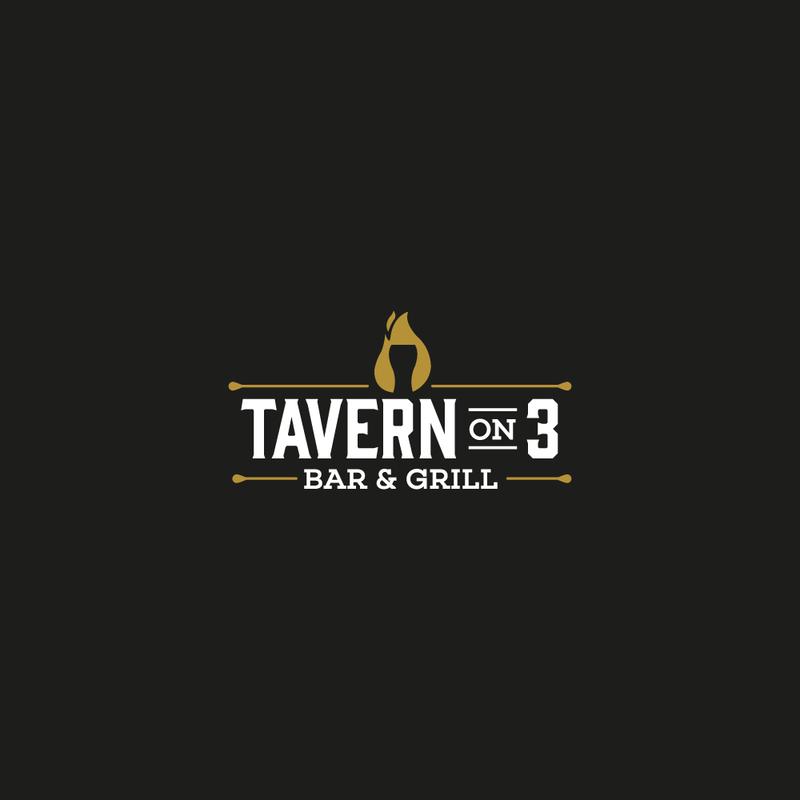 Tavern on 3