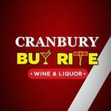 Thumb cranbury buy rite