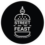 Thumb nj street feast may 19th