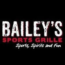 Baileys sports grille