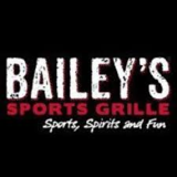 Thumb baileys sports grille