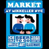 Thumb market mikkeller nyc