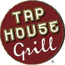 Tap house grill wheeling