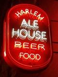 Thumb harlem ale house