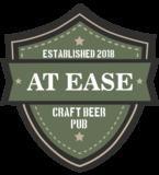 Thumb at ease craft beer pub