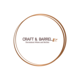 Thumb craft wine beer spirits