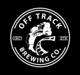 Thumb off track brewing company