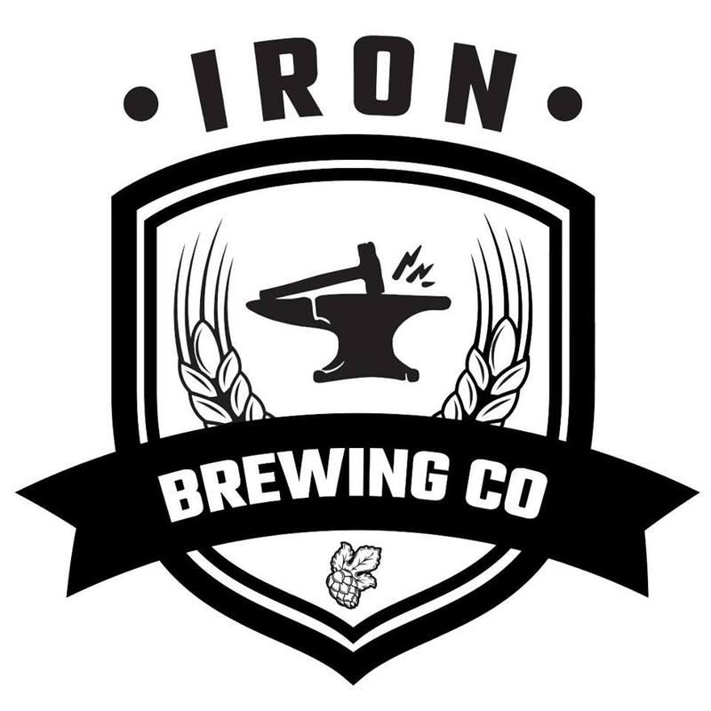 Iron brewing company