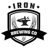 Thumb iron brewing company