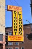 Thumb rayans discount liquors