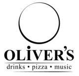 Thumb oliver s pizza pub north