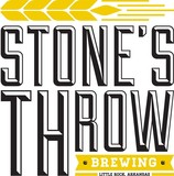 Thumb stone s throw brewing