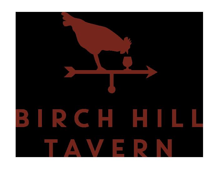 Birch hill tavern