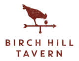 Thumb birch hill tavern