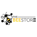 Thumb the bee store