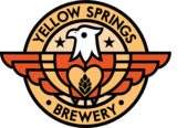 Thumb yellow springs brewery