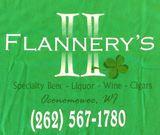 Thumb flannery s ii