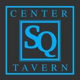 Thumb center square tavern