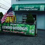 Thumb leewood beverage