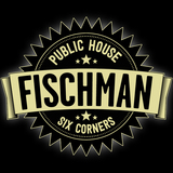 Thumb fischman public house