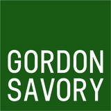 Thumb gordon savory