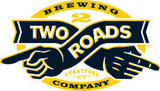 Thumb two roads brewing company