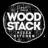 Thumb wood stack pizza kitchen
