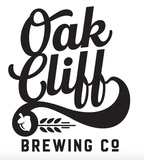Thumb oak cliff brewing