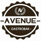 Thumb avenue gastrobar
