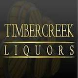 Thumb timber creek liquors