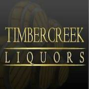 Timber creek liquors
