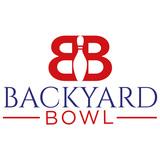 Thumb backyard bowl