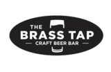 Thumb the brass tap florence ky